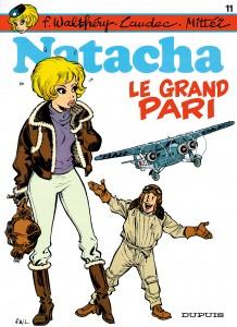 cover-comics-natacha-tome-11-le-grand-pari