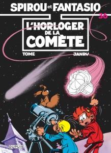 cover-comics-l-8217-horloger-de-la-comte-tome-36-l-8217-horloger-de-la-comte