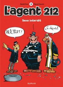 cover-comics-l-8217-agent-212-tome-3-sens-interdit