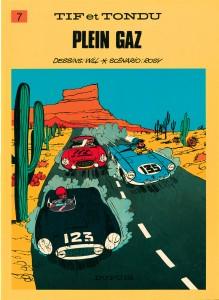cover-comics-tif-et-tondu-tome-7-plein-gaz