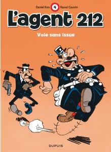 cover-comics-l-8217-agent-212-tome-4-voie-sans-issue