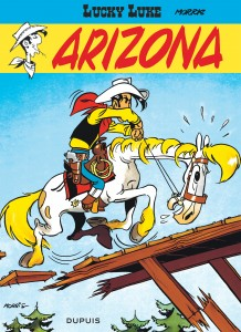 cover-comics-lucky-luke-tome-3-arizona