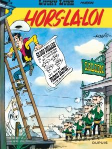 cover-comics-lucky-luke-tome-6-hors-la-loi