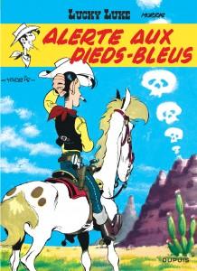 cover-comics-lucky-luke-tome-10-alerte-aux-pieds-bleus