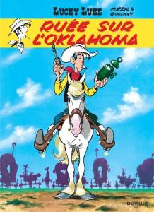 cover-comics-lucky-luke-tome-14-rue-sur-l-8217-oklahoma