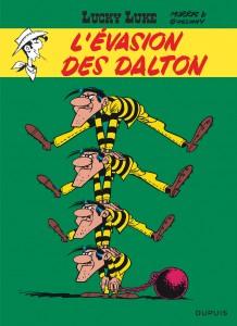 cover-comics-lucky-luke-tome-15-l-8217-vasion-des-dalton