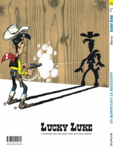 cover-comics-lucky-luke-tome-16-en-remontant-le-mississippi