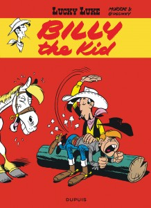 cover-comics-lucky-luke-tome-20-billy-the-kid