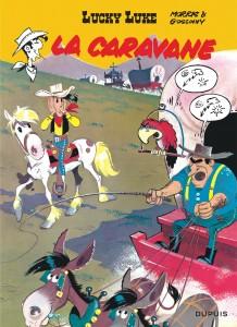 cover-comics-lucky-luke-tome-24-la-caravane