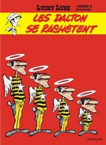 cover-comics-lucky-luke-tome-26-les-dalton-se-rachtent
