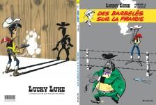 cover-comics-lucky-luke-tome-29-des-barbels-sur-la-prairie