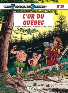 cover-comics-l-8217-or-du-qubec-tome-26-l-8217-or-du-qubec