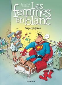 cover-comics-les-femmes-en-blanc-tome-3-superpiques