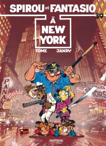 cover-comics-spirou--new-york-tome-39-spirou--new-york
