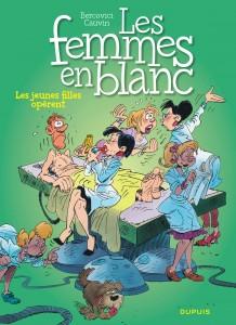 cover-comics-les-femmes-en-blanc-tome-4-les-jeunes-filles-oprent