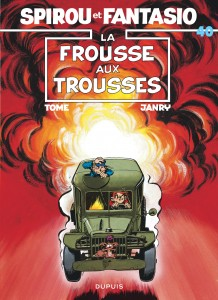 cover-comics-spirou-et-fantasio-tome-40-la-frousse-aux-trousses