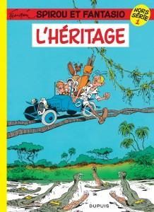 cover-comics-spirou-et-fantasio-8211-hors-srie-tome-1-l-8217-hritage