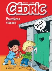 cover-comics-cdric-tome-1-premires-classes