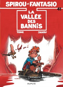 cover-comics-la-valle-des-bannis-tome-41-la-valle-des-bannis