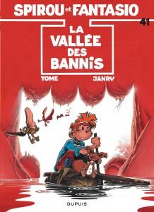 cover-comics-spirou-et-fantasio-tome-41-la-valle-des-bannis