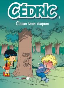 cover-comics-classe-tous-risques-tome-3-classe-tous-risques