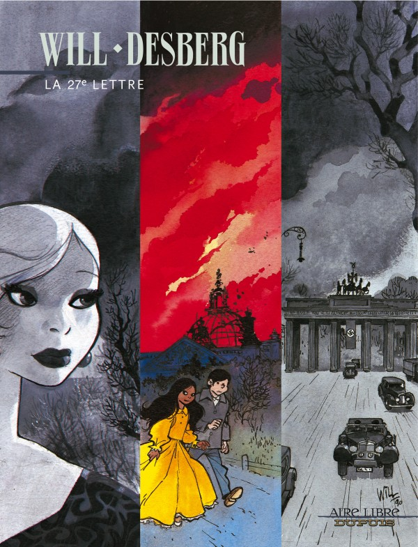 cover-comics-la-27e-lettre-tome-1-la-27e-lettre