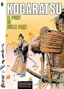 cover-comics-kogaratsu-tome-0-le-pont-de-nulle-part