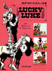 cover-comics-tout-lucky-luke-tome-3-spcial-3