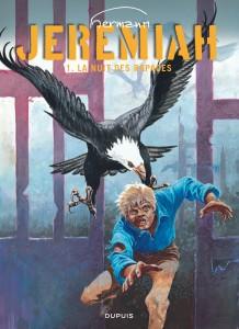 cover-comics-jeremiah-tome-1-la-nuit-des-rapaces