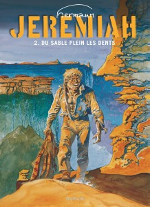 cover-comics-jeremiah-tome-2-du-sable-plein-les-dents