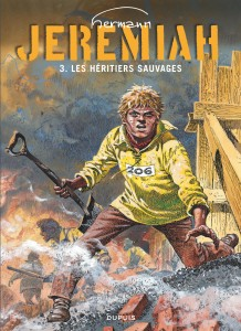 cover-comics-jeremiah-tome-3-les-hritiers-sauvages