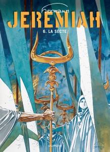cover-comics-jeremiah-tome-6-la-secte