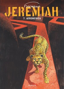 cover-comics-jeremiah-tome-7-afromerica