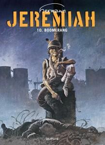 cover-comics-jeremiah-tome-10-boomerang