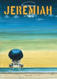 cover-comics-jeremiah-tome-11-delta