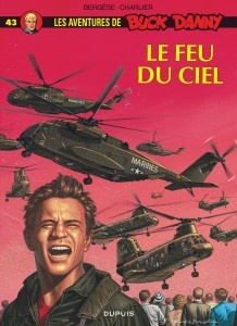 cover-comics-buck-danny-tome-43-le-feu-du-ciel