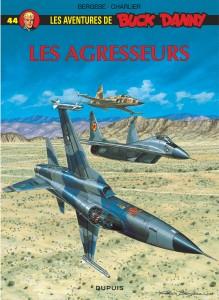 cover-comics-les-agresseurs-tome-44-les-agresseurs
