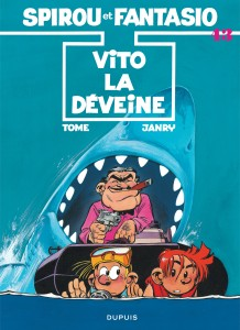 cover-comics-spirou-et-fantasio-tome-43-vito-la-dveine