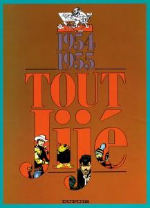 cover-comics-1954-1955-tome-3-1954-1955