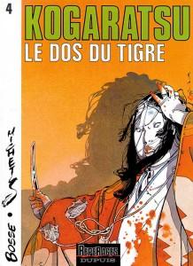 cover-comics-kogaratsu-tome-4-le-dos-du-tigre