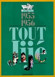 cover-comics-1955-1956-tome-4-1955-1956