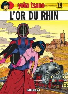 cover-comics-yoko-tsuno-tome-19-l-8217-or-du-rhin