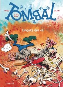 cover-comics-dgts-des-os-tome-10-dgts-des-os