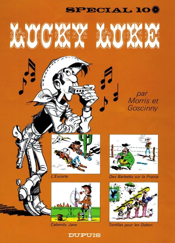 cover-comics-tout-lucky-luke-tome-10-spcial-10