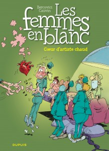 cover-comics-coeur-d-8217-artiste-chaud-tome-12-coeur-d-8217-artiste-chaud