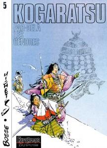 cover-comics-kogaratsu-tome-5-par-del-les-cendres