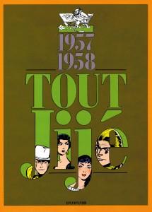 cover-comics-1957-1958-tome-6-1957-1958
