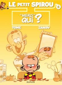 cover-comics-le-petit-spirou-tome-5-8220-merci-8221-qui