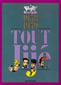 cover-comics-1958-1959-tome-7-1958-1959