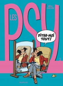 cover-comics-les-psy-tome-2-dites-moi-tout